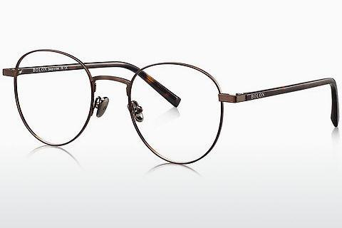 Eyewear Bolon BJ7013 B20