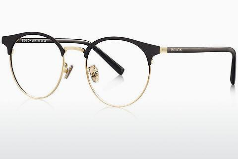 Eyewear Bolon BJ7017 B10