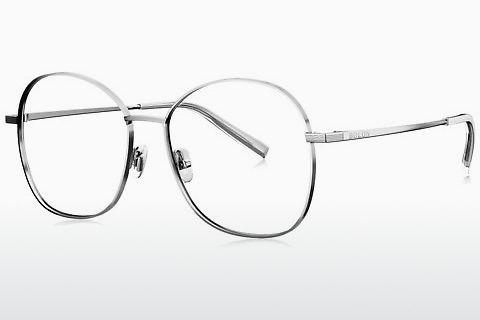 Eyewear Bolon BJ7037 B90