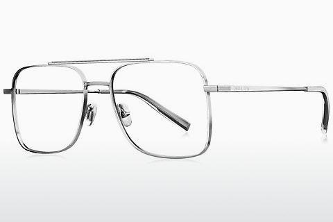 Eyewear Bolon BJ7039 B90