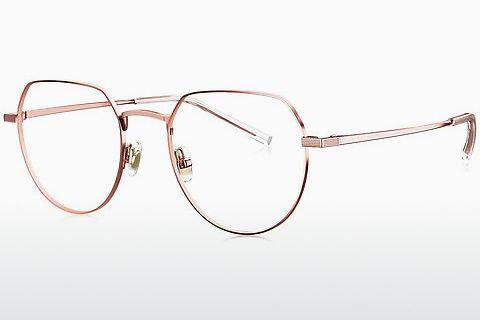 Eyewear Bolon BJ7052 B30