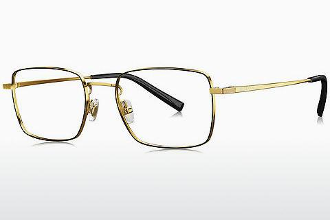Eyewear Bolon BJ7053 B12