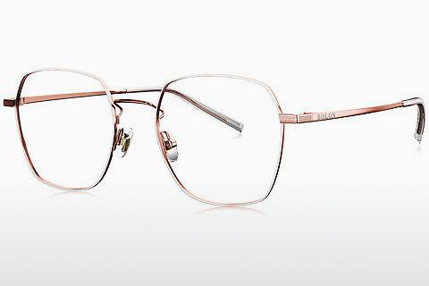 Eyewear Bolon BJ7055 B91