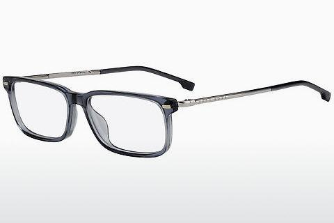 Eyewear Boss BOSS 0933 KB7