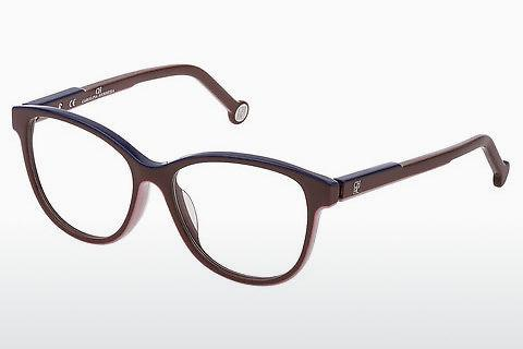 Eyewear Carolina Herrera VHE800 07UK