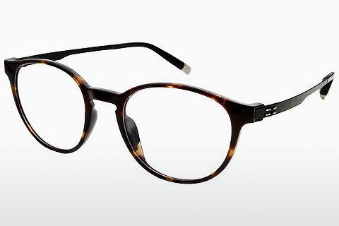 Eyewear Charmant ZT19855N DB