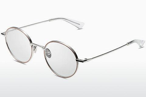 Eyewear Christian Roth Aemic (CRX-016 02)