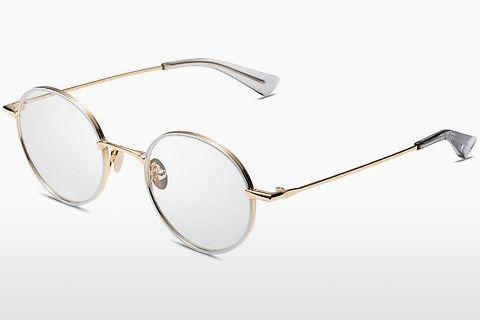 Eyewear Christian Roth Aemic (CRX-016 03)