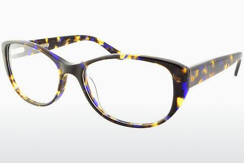 Eyewear Corinne McCormack Madison Avenue (CM021 02)