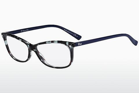 Eyewear Dior CD3271 LBT