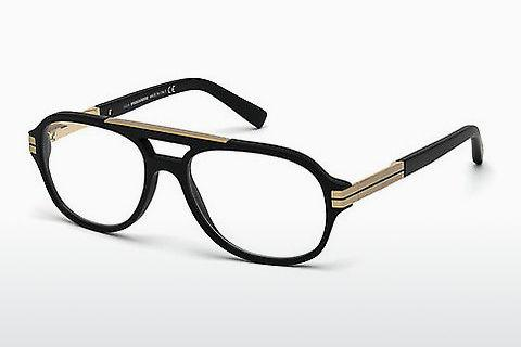 Eyewear Dsquared DQ5157 002