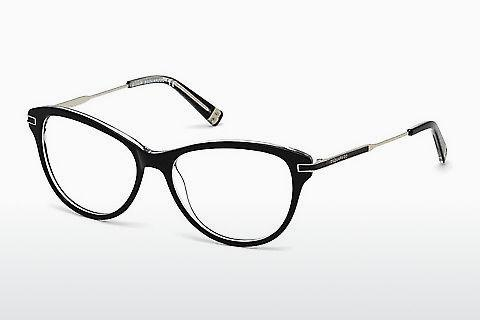 Eyewear Dsquared DQ5163 003