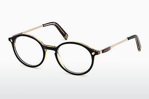 Eyewear Dsquared DQ5199 005