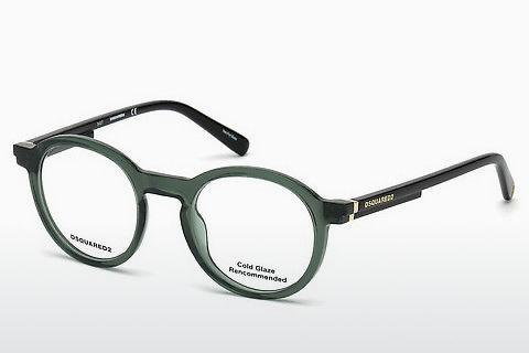 Eyewear Dsquared DQ5249 093