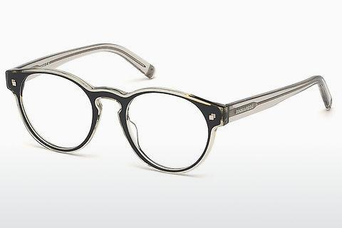 Eyewear Dsquared DQ5282 020