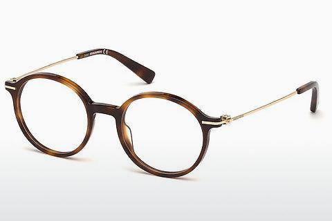 Eyewear Dsquared DQ5286 052