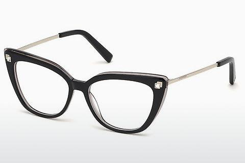 Eyewear Dsquared DQ5289 020