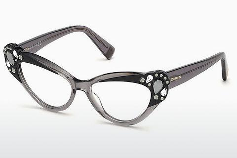 Eyewear Dsquared DQ5290 020