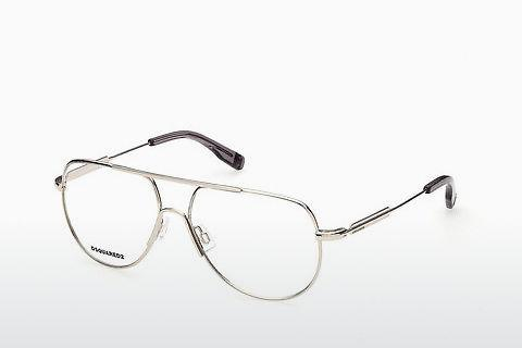 Eyewear Dsquared DQ5315 016