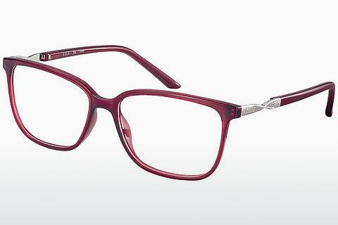 Eyewear Elle EL13419 RE
