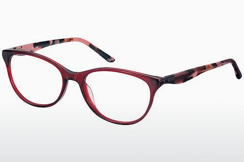 Eyewear Elle EL13458 RE