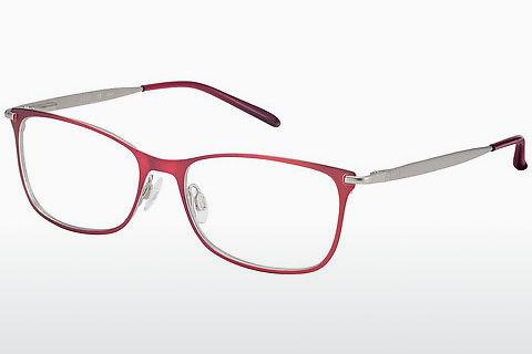 Eyewear Elle EL13461 RE