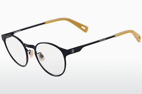 Eyewear G-Star RAW GS2124 METAL GSRD SANDFORD 415