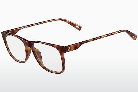 Eyewear G-Star RAW GS2646 GSRD ZRECK 725