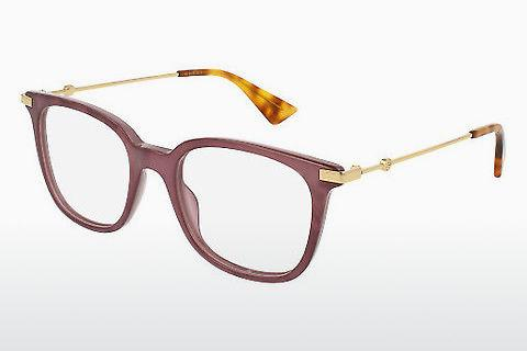 8e9844b1f575 Buy glasses online at low prices (450 products)