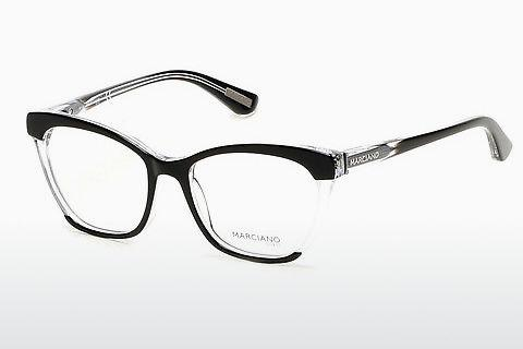 Eyewear Guess by Marciano GM0287 003