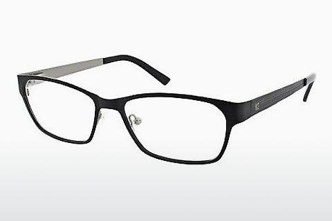 Eyewear HIS Eyewear HT802 001