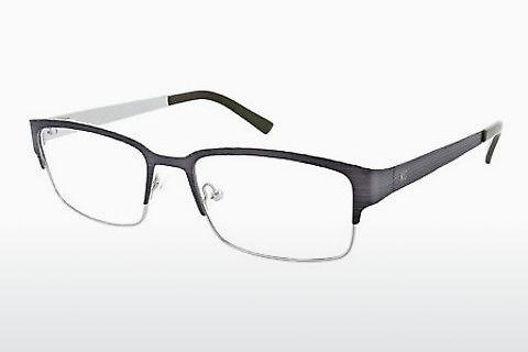 Eyewear HIS Eyewear HT806 004
