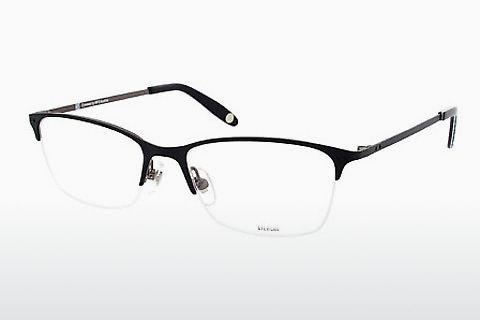 Eyewear HIS Eyewear HT817 001