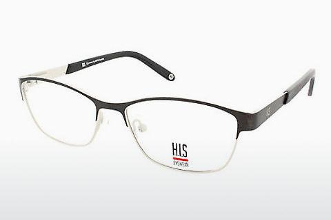 Eyewear HIS Eyewear HT844 002