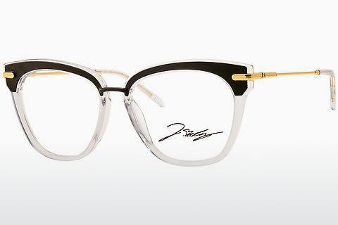 Eyewear JB by Jerome Boateng Nina (JBF116 1)