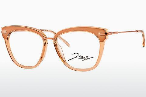 Eyewear JB by Jerome Boateng Nina (JBF116 2)