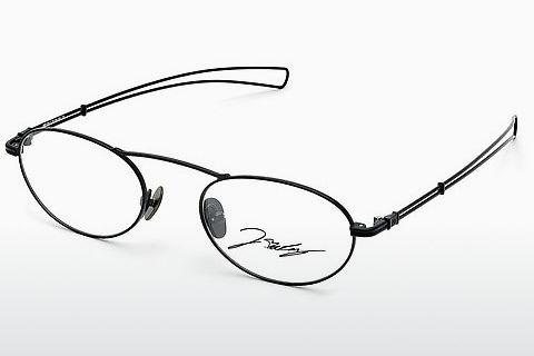 Eyewear JB by Jerome Boateng JB 11 (JBF120 1)