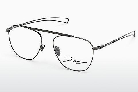 Eyewear JB by Jerome Boateng JB 65 (JBF121 4)