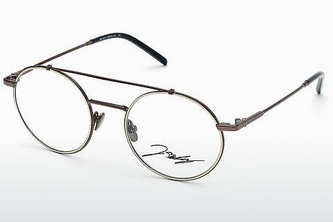 Eyewear JB by Jerome Boateng JB 17 (JBF122 3)
