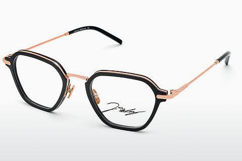 Eyewear JB by Jerome Boateng JB 16 (JBF124 2)