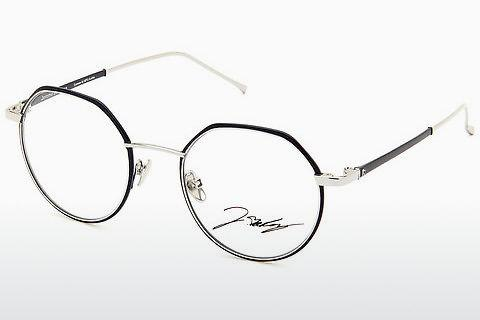 Eyewear JB by Jerome Boateng Hook (JBF126 2)
