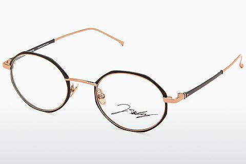 Eyewear JB by Jerome Boateng Writer (JBF128 3)