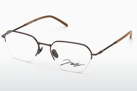 Eyewear JB by Jerome Boateng Drip (JBF129 4)