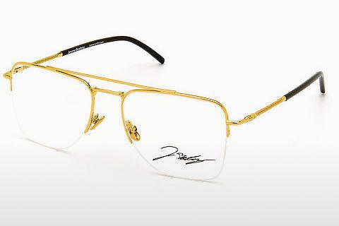 Eyewear JB by Jerome Boateng Loud (JBF130 1)