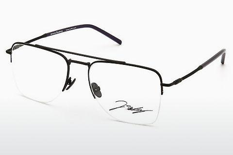 Eyewear JB by Jerome Boateng Loud (JBF130 2)