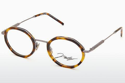 Eyewear JB by Jerome Boateng Flow (JBF132 2)
