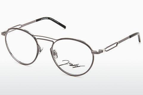 Eyewear JB by Jerome Boateng Jam (JBF133 2)