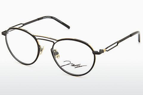 Eyewear JB by Jerome Boateng Jam (JBF133 4)