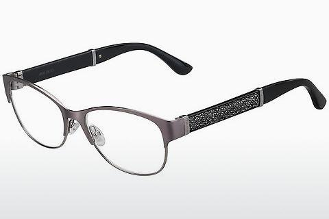 Eyewear Jimmy Choo JC180 17Q