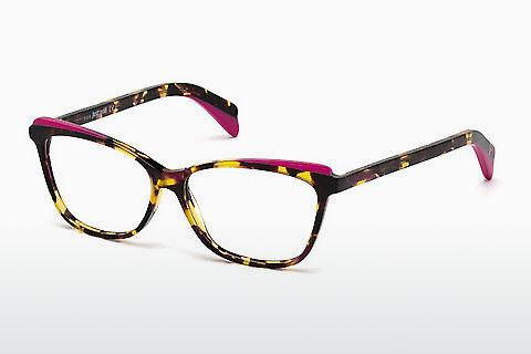 Eyewear Just Cavalli JC0688 052
